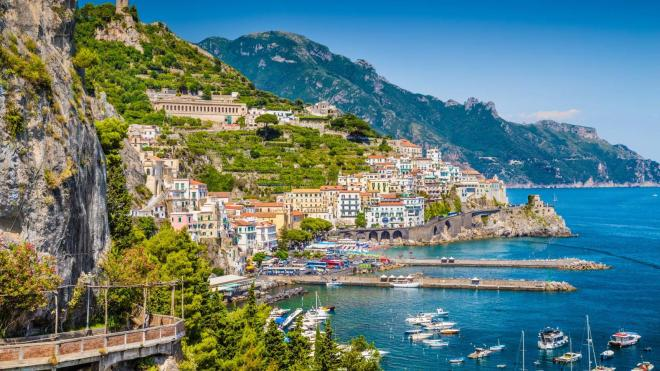 Topflight_Italy_Sorrento_Amalfi_2_mt5hs9